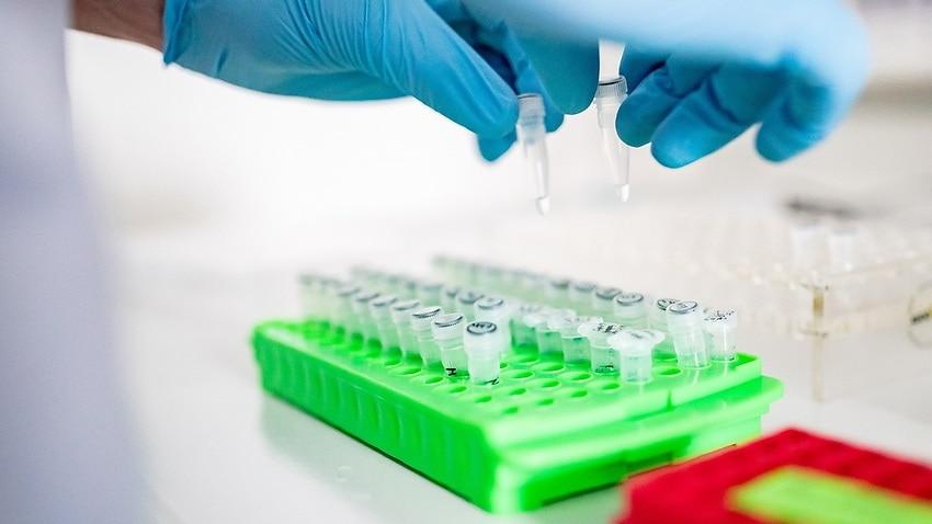 EU approves remdesivir for COVID-19 treatment