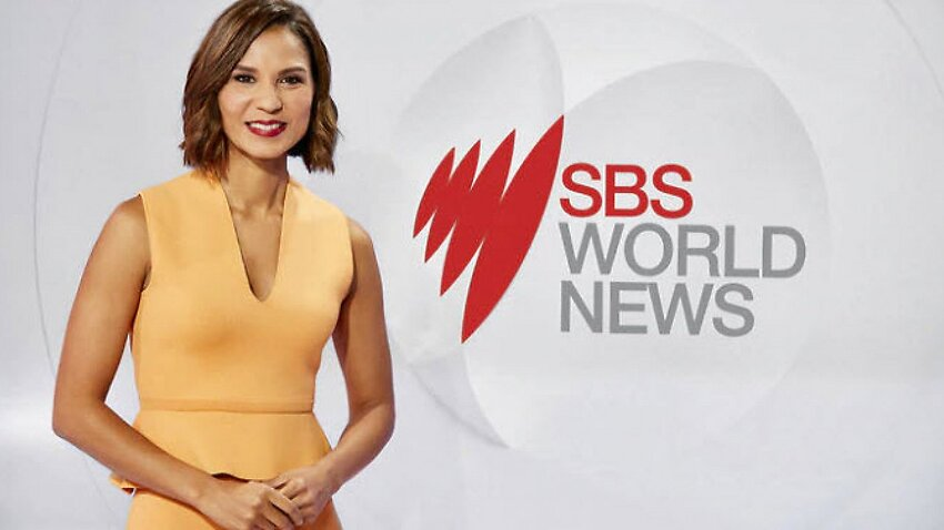 Catch up: SBS World News (26 October 2020)
