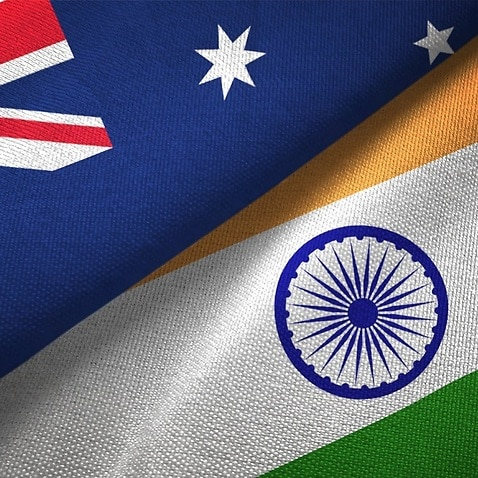 India and Australia to talk about increasing trade