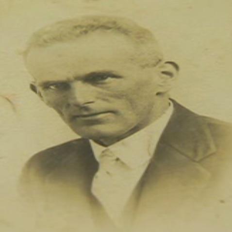 John Henry Knudsen