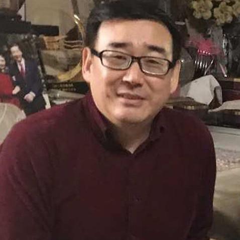 Foreign Minister Marise Payne says Chinese-Australian writer Yang Hengjun must be treated fairly by authorities.