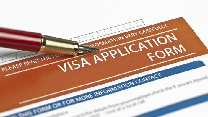 New pathway for permanent residency rolled out for