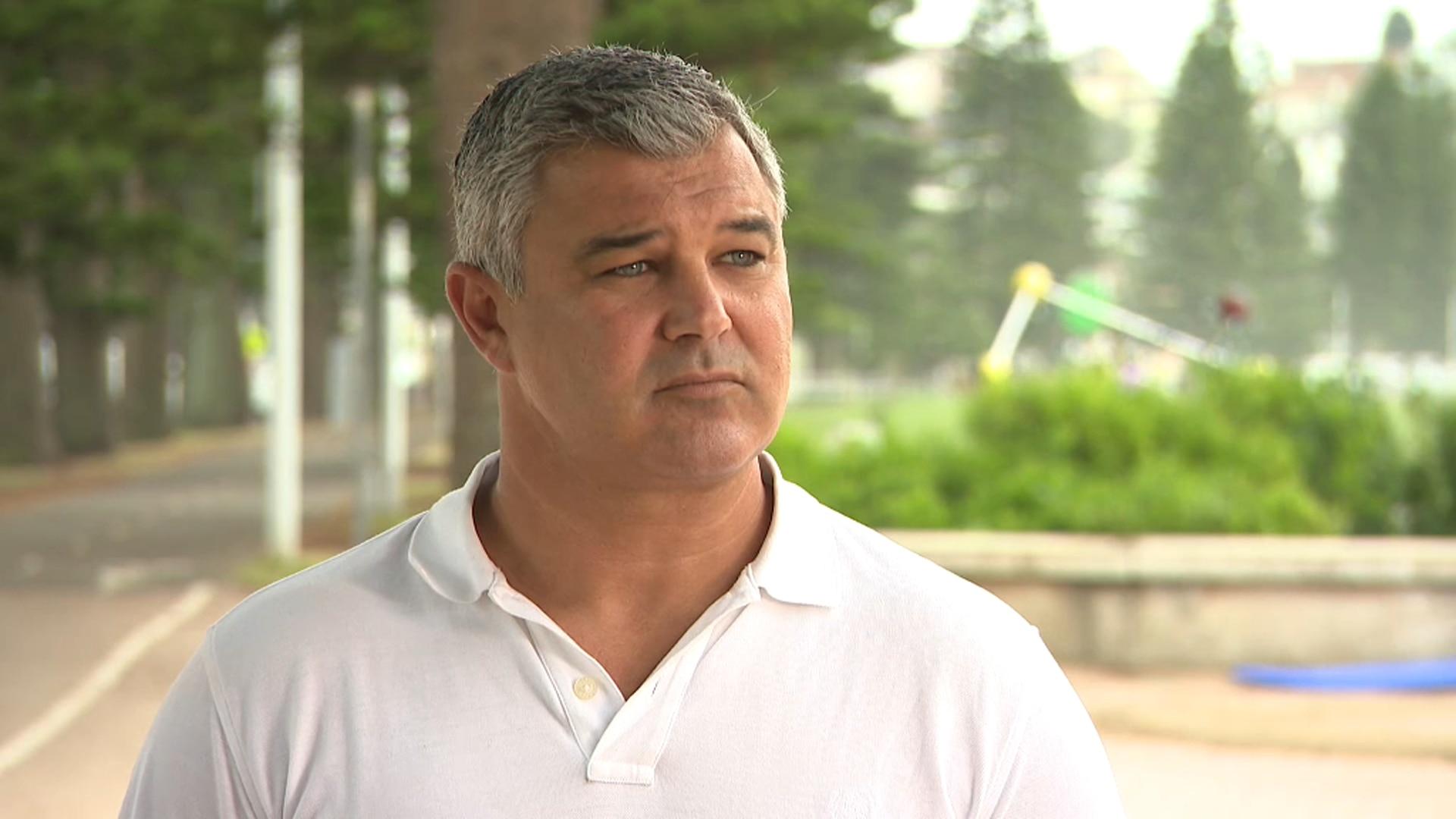 Football Coaches Australia boss Phil Ross has demanded answers from Football Federation Australia.