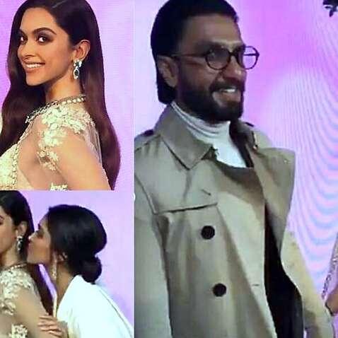 Bollywood GupShup