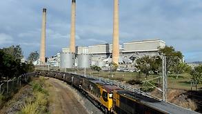 Aurizon flags own rail network in Pilbara