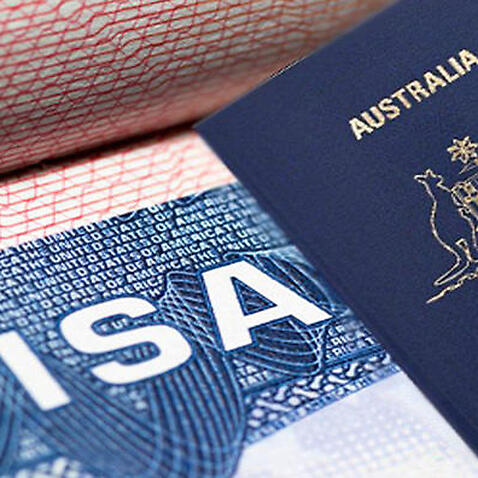 New changes introduced to NSW skilled visa nomination program
