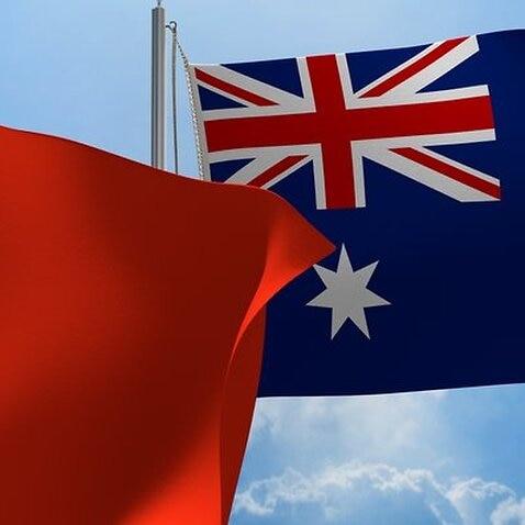 澳洲尋求增加外國投資