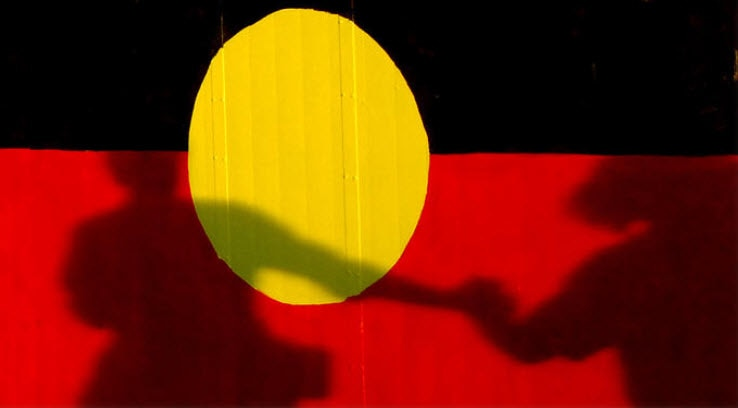 Aboriginal and Torres Strait Islander children are over-represented in the child protection system.