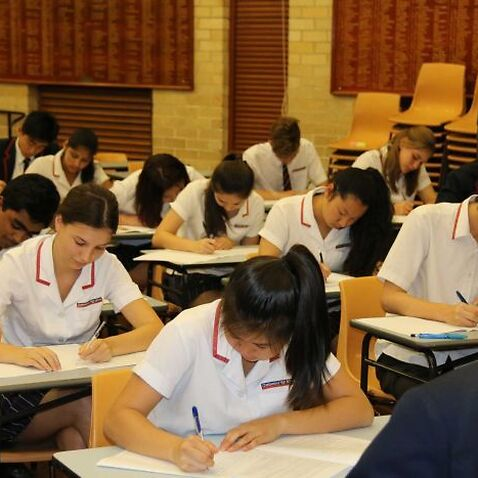 NSW to get a 49th selective school