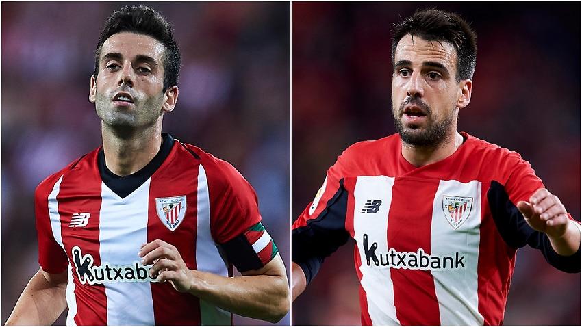 Macarthur Set To Swoop For Spanish Midfield Duo