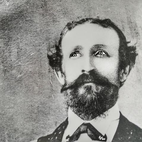 holtermann australien 1872 hein gulgong museum