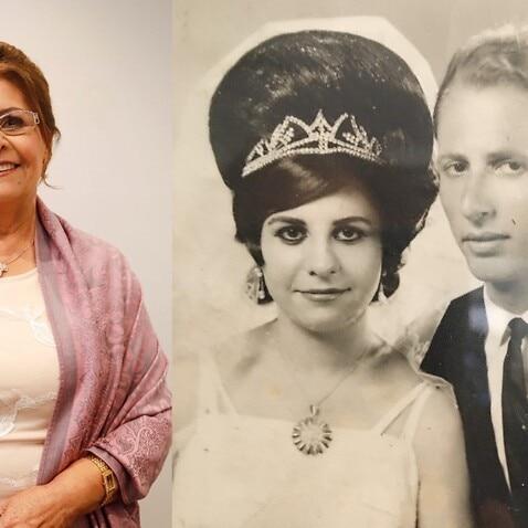 Layla Abdul Jabar