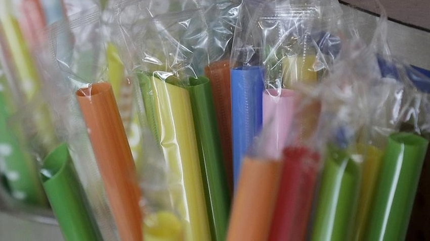 Image for read more article 'Hobart leads way as first Australian city to ban all single-use plastics'