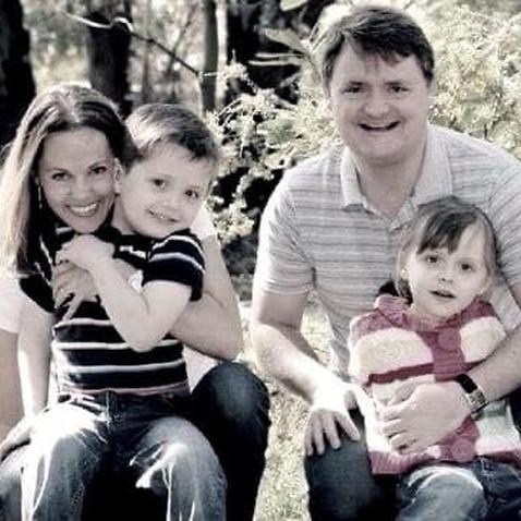 Familia Manrique Lutz