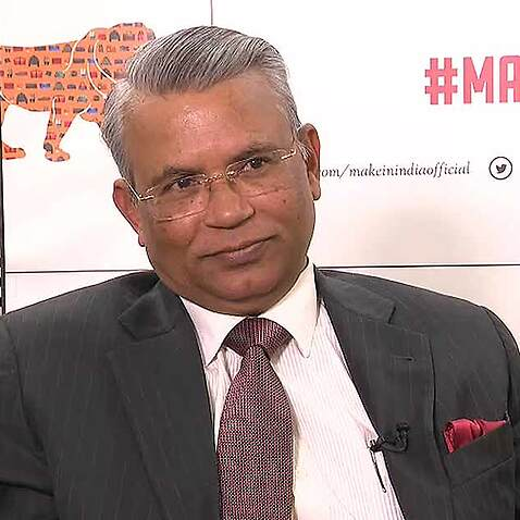 India's High Commissioner to Australia Ajay M Gondane has spoken to SBS News.