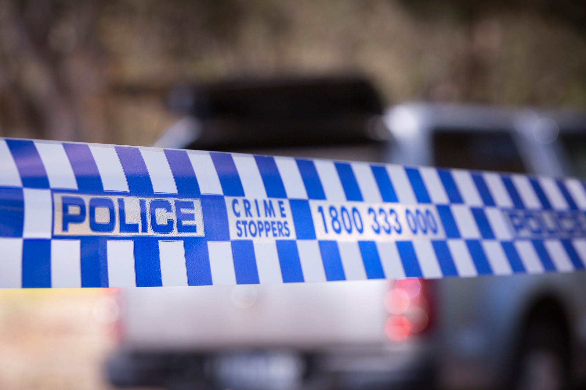 Victoria Police are investigating the young mother's death.
