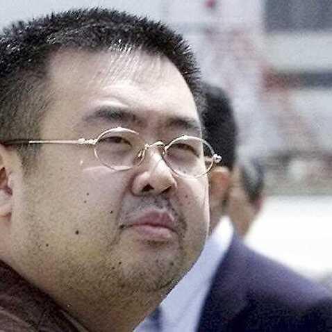 Kim Jong Nam, exiled half-brother of North Korea's leader Kim Jong Un