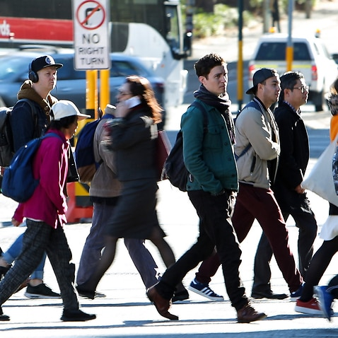 A new migrant employment legal service has been launched in NSW.