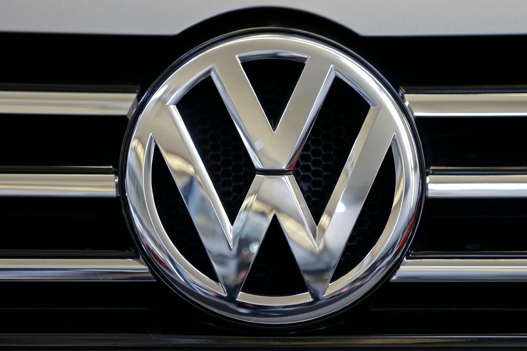 Volkswagen settles Australian class actions over 'dieselgate' scandal