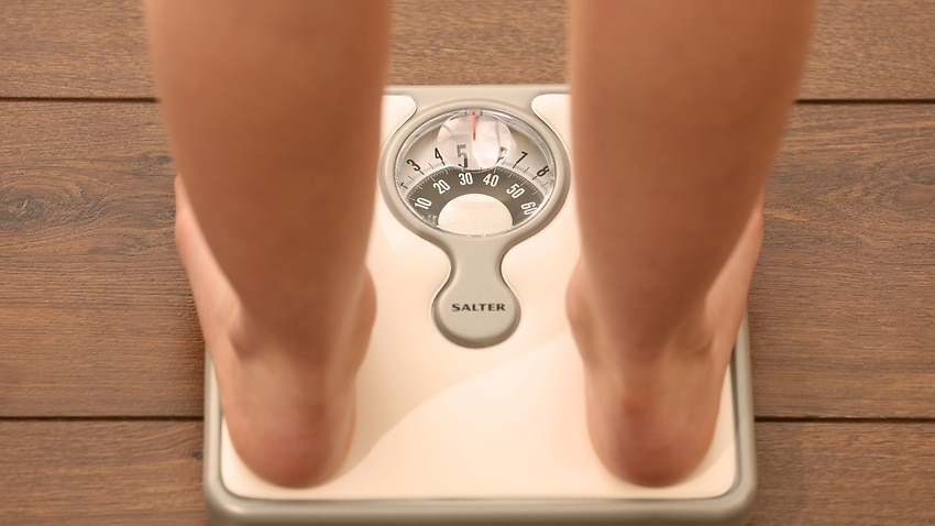 Image for read more article 'Low carb, high fat diet improves memory, research suggests '