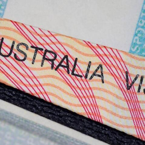 Two new Temporary Skill Shortage(TSS) visas to replace 4-5-7