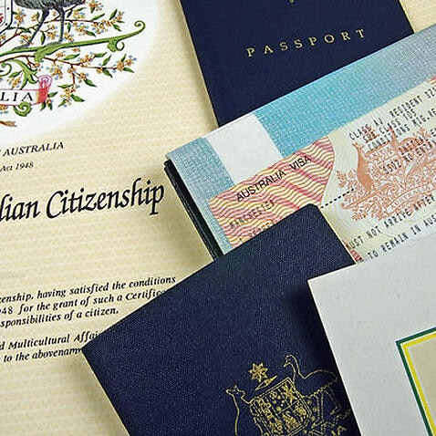 Contradictory information on Facebook can lead to visa refusal