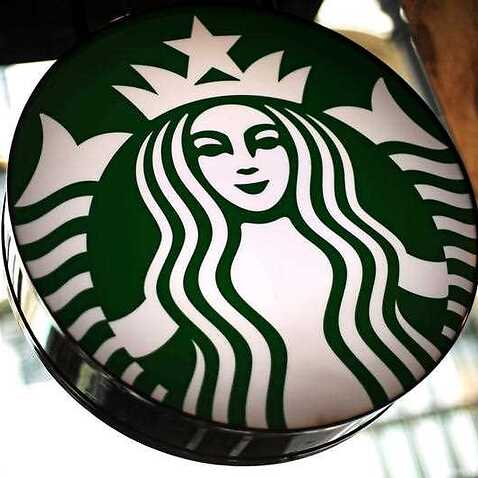 Starbucks closes stores, asks workers to talk about race