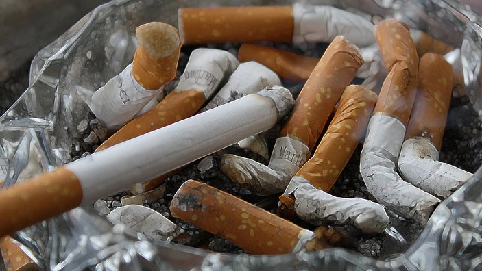 Cancer Council Victoria has urged Victoria's Indigenous women who smoke to get help to quit.