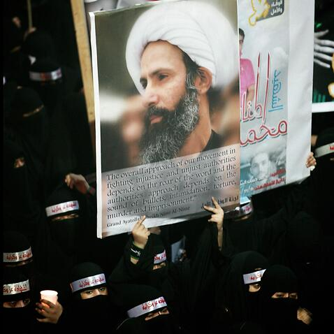 Australian Shia communities react to prominent cleric's execution