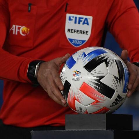 Yokohama F.Marinos v Sydney FC - AFC Champions League Group H