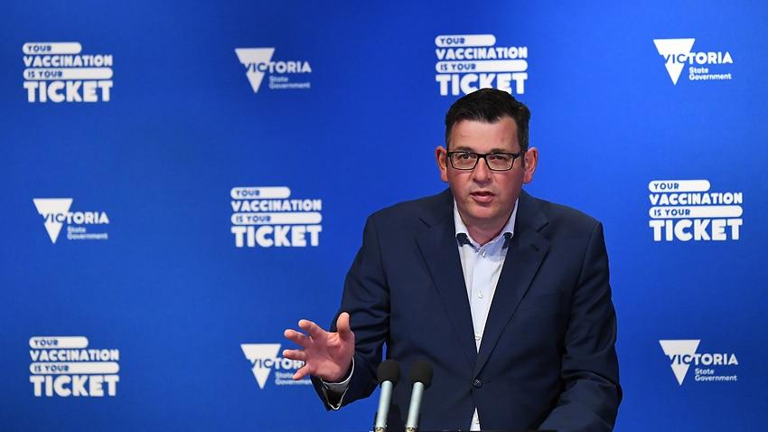"""Australien Können wieder Atmen Es gibt keine Quarantäne."""""""