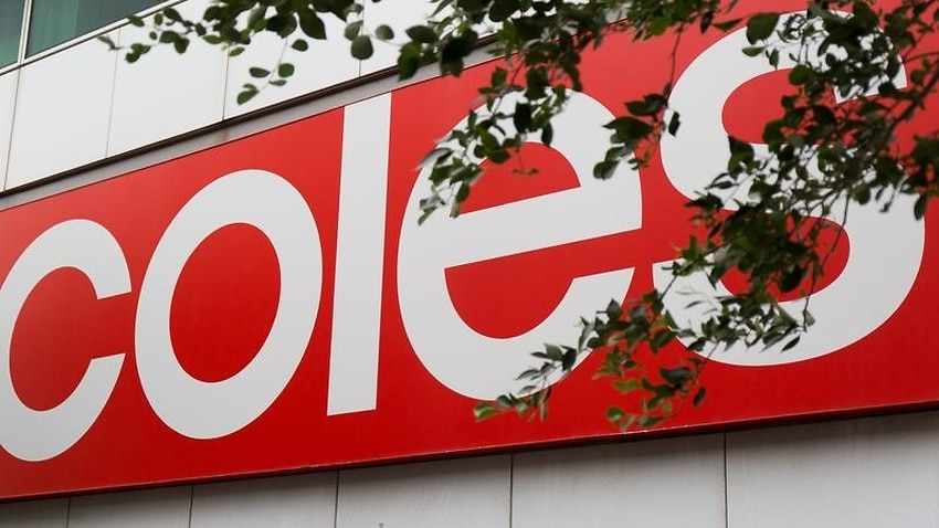 Coles supermarkets reopen after IT glitch shutters stores nationwide – SBS News