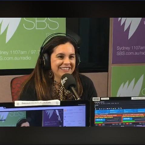 Karla de Oliveira