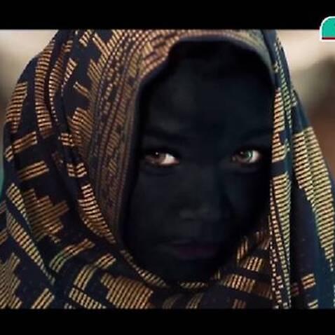 Watsons blackface