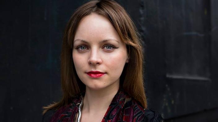 Valentina Gosetti