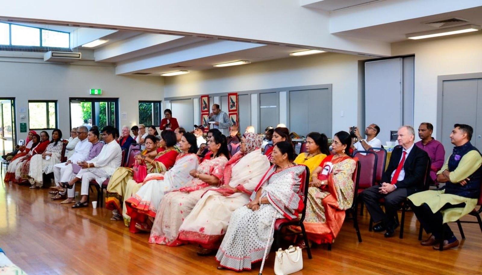 Cultural Diversity Network Inc