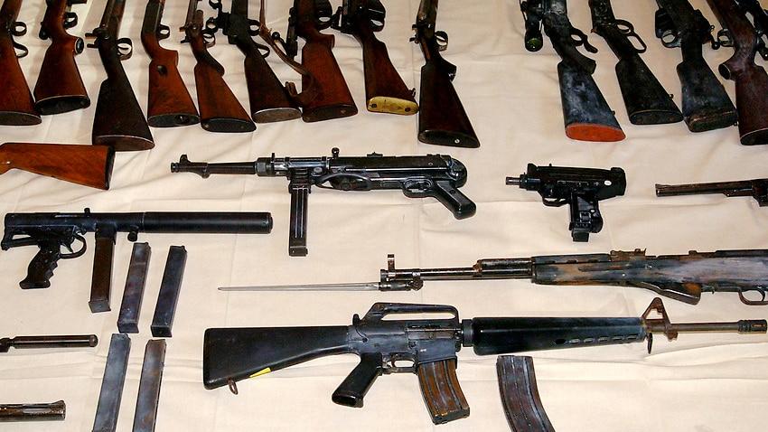 easy      gun  australia sbs news 850 x 478 · jpeg