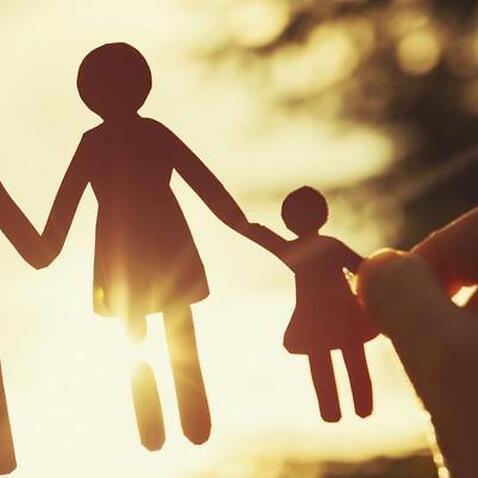 familie familienzusammenführung visa visum australien auswandern einwandern