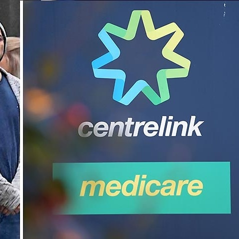 Students can apply to loans from centrlink