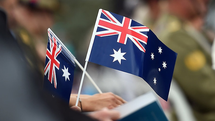 Will Australian citizenship requirements change in 2019?