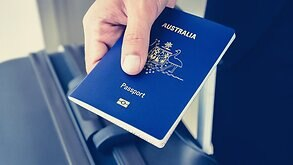 The most common reasons for Australian citizenship refusals