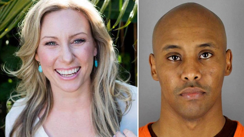 Image for read more article 'Justine Damond Ruszczyk's killer files appeal against murder conviction'