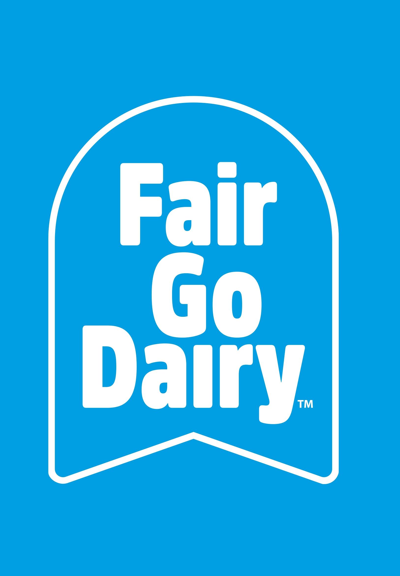 Fair Go Dairy