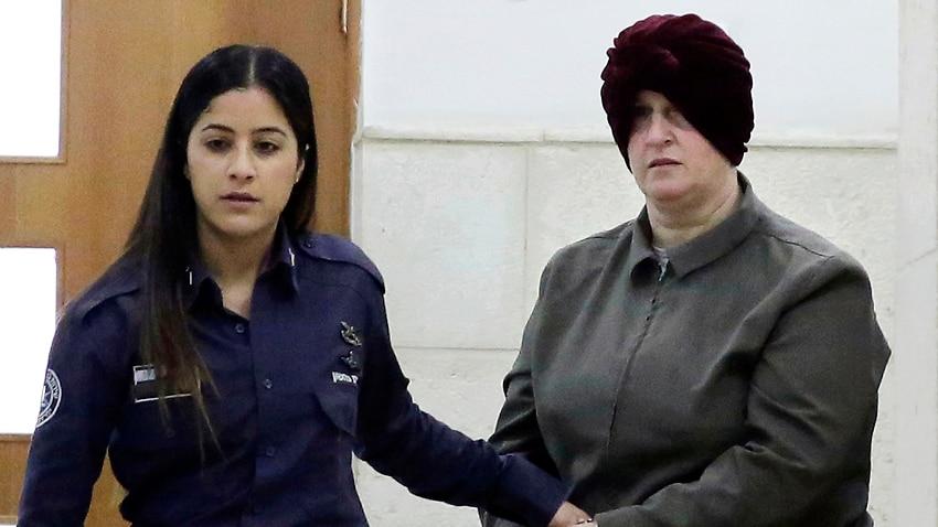 Victoria: Leifer, ein aus Israel ausgelieferter ex Schulleiter, wird nächstes Jahr in Melbourne wegen sexuellen Missbrauchs von Kindern vor Gericht stehen