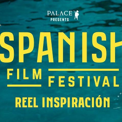Spanish Film Festival 2021
