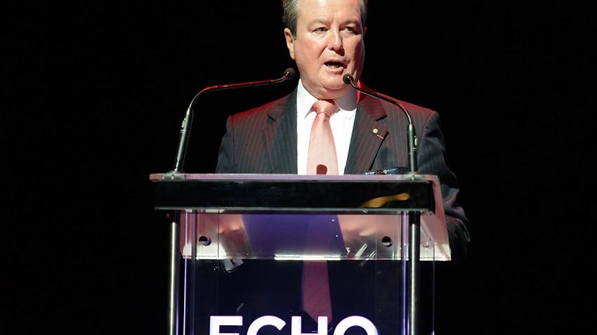 Echo Casino