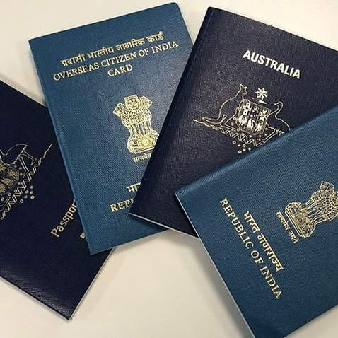 Airlines continue to refuse boarding to some Australian passport holders with OCI cards