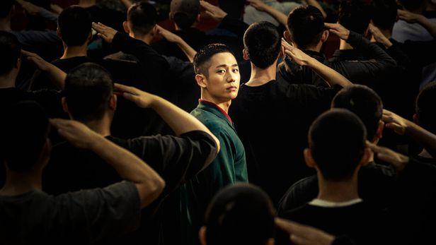 New K-drama 'D.P.' showcases unfamiliar side of Korean Army
