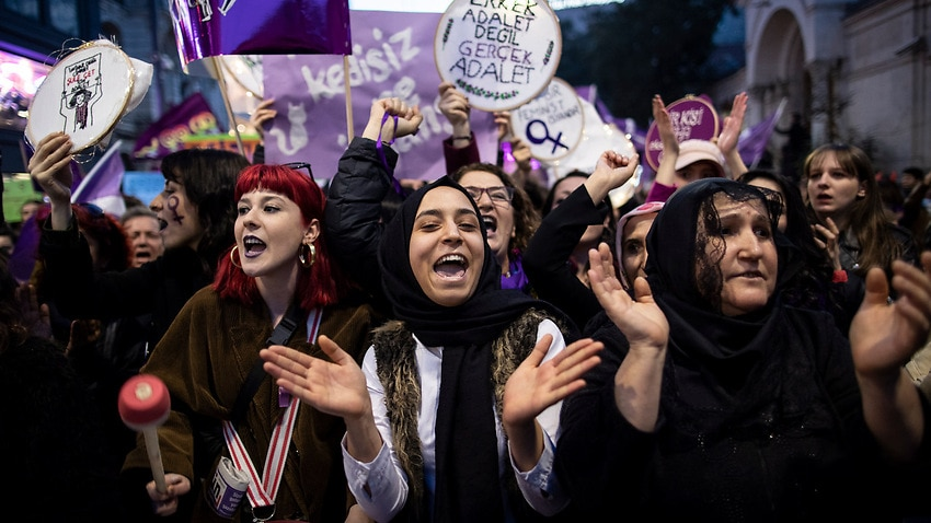 Not one country is on track to meet gender equality targets by 2030, a new index has found.