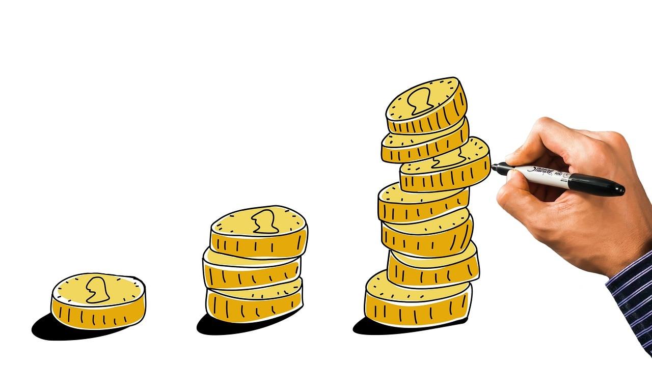 loan deferral, debt, covid-19, pandemic